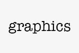 graphicsfinal