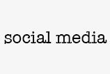 socialmediafinal