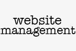 WebsiteManagementFinal