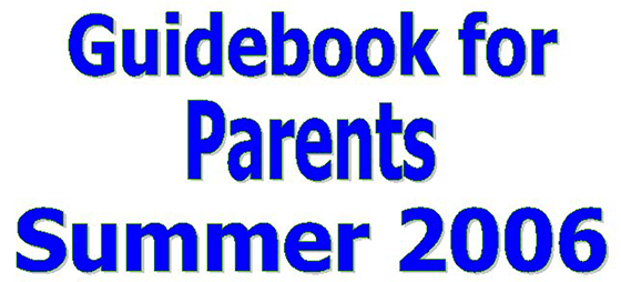 parentguidebook2